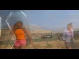 Наперекор судьбе (2003) Трейлер
