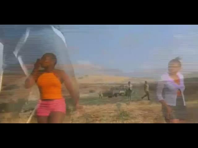 «Наперекор судьбе» (2003): Трейлер