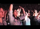 Hillsong - Beneath the Waters (I will Rise) - with subtitles/lyrics
