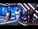 Звезды канала МАТЧ ТВ приняли участие во флешмобе Mannequin Challenge