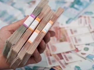 Всемирный банк прогнозирует улучшение экономики России в 2017 году