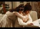 классный клип по дораме озорной поцелуй , Mischievous Kiss mv , Playful Kiss mv/ 장난스런 키스 mv