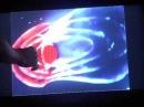 Planeta X Nibiru magnetosfera explicação
