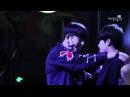 DOB 디오비 Trouble Maker - JinYeong Ver -