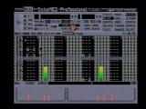 Wildchild - Renegade Master Amiga OctaMed
