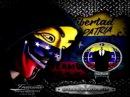 Anonymous Venezuela denuncia ante el mundo el HOLOCAUSTO en el pueblo de Socopó en Estado Barinas