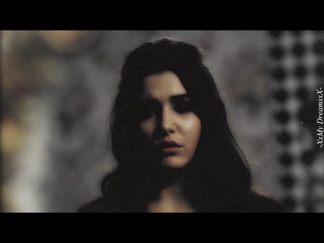 Aslı Enver Hande Erçel - Bu kez ben kaybettim (AU)