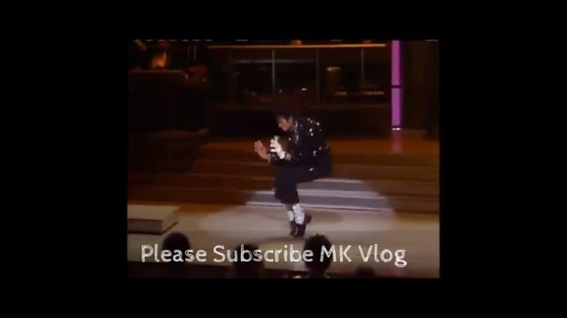 MICHAEL JACKSON MOONWALK I Respect You sir you are inverted of pop dance and moon wali