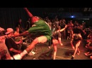 [hate5six] Turnstile - July 27, 2014