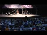 Keith Jarrett Trio - Japan 1993