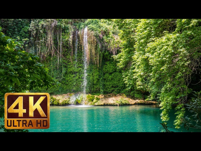Incredible Turkey in 4K (Ultra HD) Around the World Travel Film 2017 - Episode 2
