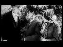 The New York Hat 1912 Нью-йоркская шляпка Режиссёр Дэвид Уорк Гриффит