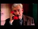 Мегрэ колеблется 1982 Экранизация, Детектив