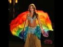 Arabic Belly Dance Очень красивый Танец живота! - Арабский танец