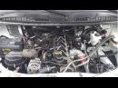Двигатель Каминс/Cummins ISF 2.8L, пробег 300000 км! Газель