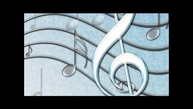 Кто придумал ноты Монах Гвидо Ареццо изобрёл первые ноты