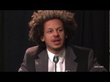 Eric Andre Interviews The Hot Babes of Instagram (All Episodes)