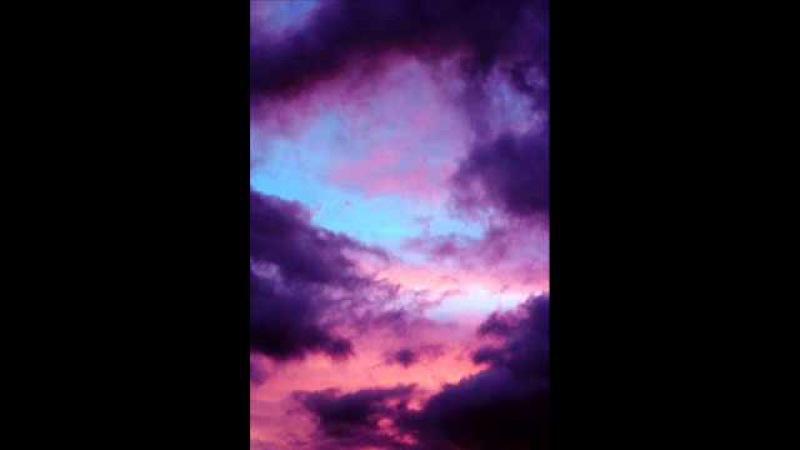 Taizé - Laudate Omnes Gentes ( Album completo 1 hora y 13 minutos )