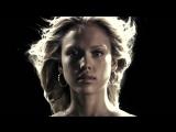 Джессика Альба (Jessica Alba) - ГОРОД ГРЕХОВ (Sin City)