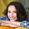 Natalya Boyakova