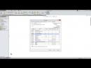 SW02 12 Mouse kısayollarını değiştirme
