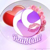 RaidCall l Официальная группа