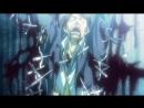 [SHIZA] Хаос;Вершина  Chaos;Head TV - 1 серия [MVO] [2008] [Русская озвучка]