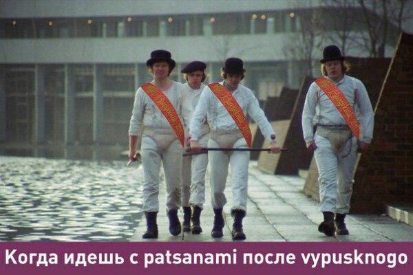 В Госдуме предлагают бесплатно давать молоко всем школьникам