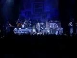 Fort Minor - Where'd You Go (Feat. Chester Bennington) (Live @ August 12 2006 - Japan, Osaka, Summer Sonic Festival)