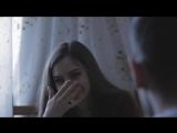 ОБЕРЕГ - Съёмки 8 и 9 апреля 2017