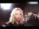 Глюкоза в программе Чистосердечное признание. Проснуться знаменитыми (НТВ, 14.12.2008)