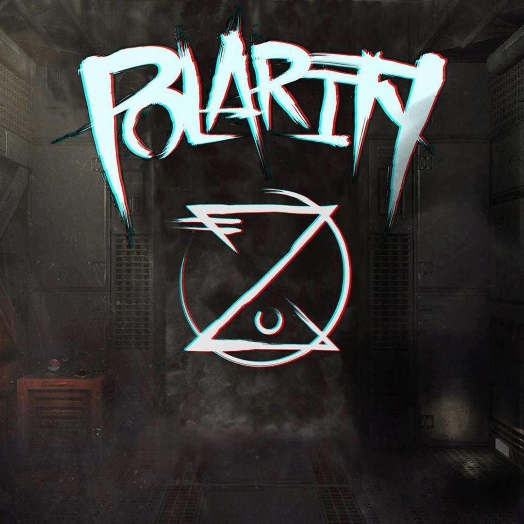 Polarity - Polarity [EP] (2017)