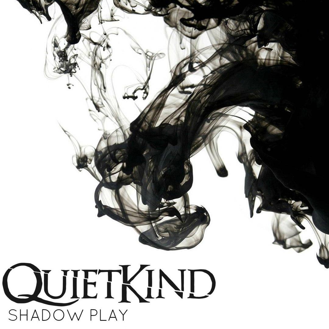QuietKind - Shadow Play (2017)