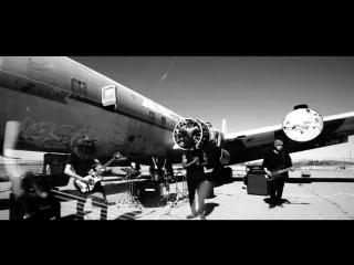 Dreaming Awake - Friction (Music Music Video) New HD