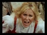 ABBA - SOS (1975) - АББА - СОС