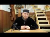 Абдула Хаджи Хадирбеков