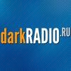 DarkRadio.RU