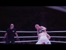 Magomet Babochiev Highlight (MMA)/Магомет Бабочиев (Северная Осетия-Алания)