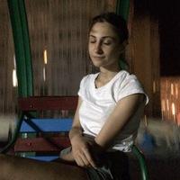 Karina Hachaturova
