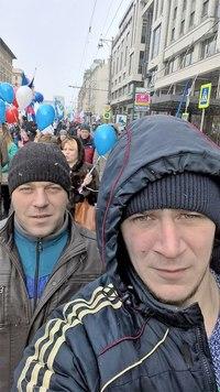 Сергей Ямов, Сальск - фото №16