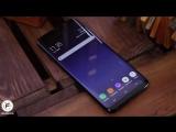 iPhone 7 Plus, бойся. Samsung Galaxy S8  подробный обзор- все недостатки и козыри