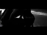 Boy Epic Vampire Sunrise эротика стрипти... 18 dance (240p).mp4