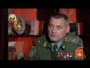 Программа Кстати Начальник ДонВОКУ Михаил Тихонов