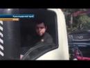В Краснодарском крае объявлен в розыск бывший командир полка ДПС по городу Сочи