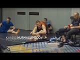 UFC 208 Embedded: Видеоблог #5