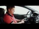 Ford Focus ST ХОТ ХЕТЧ ЗА МИЛЛИОН