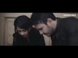 uzhd.net_Sarvar_va_Komil_-_Ayt___Sarvar_va_Komil_-_Ajt