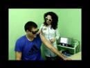 """Лазерная терапия высокой интенсивности в медицинском центре """"Авиценна+"""""""