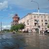 Зачеремушный микрорайон (Полиграф) Рыбинск