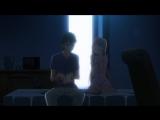 Месть Масамунэ-куна  Masamune-kun's Revenge 8 серия из 12 Trina_D, Nika Lenina, JAM